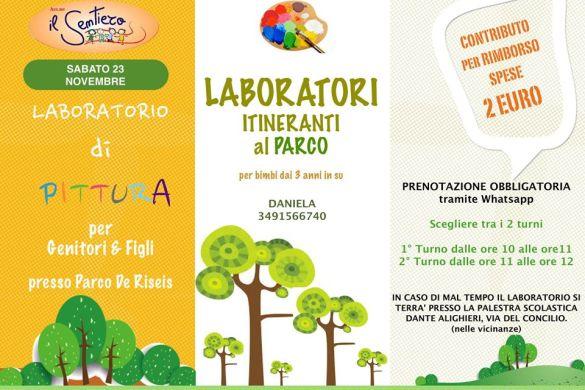 Laboratori-itineranti-nel-parco-Il-Sentiero-Pescara