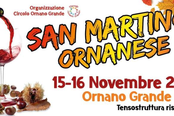 San-Martino-Ornanese-Ornano-Grande-Teramo