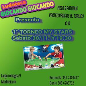 Torneo-My-Stars-Matinsicuro-Teramo