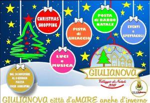 Villaggio-di-Natale-Giulianova-Teramo