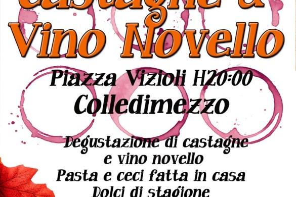 castagne-e-vino-novello-2019-Colledimezzo-Chieti