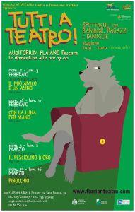 teatro-per-bambini-florian-metateatro-pescara
