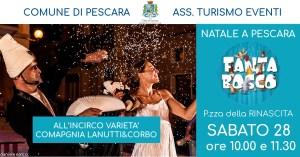 All'incirco-varietà-Pescara