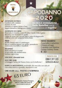 Capodanno-2020-Hotel-Ermo-Colle-Civitella-del-Tronto-Teramo