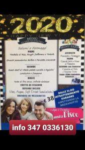 Capodanno-2020-Playburger-Bagaria-Palace-Montesilvano-Pescara