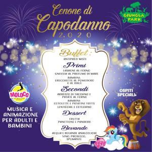 Capodanno-al-Giungla-Park-Rocca-San-Giovanni-Chieti
