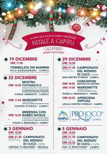 Eventi-Natale-2019-Campli-Teramo