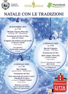 Eventi-Natale-2019-Martinsicuro-Teramo