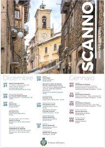 Eventi-Natale-2019-Scanno-LAquila