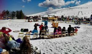 Festa-della-Montagna-dei-bimbi-La-Tana-dei-Bimbi-Pretoro-Chieti