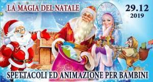 Il-Natale-del-Mondo-Circolo-Aternino-Pescara