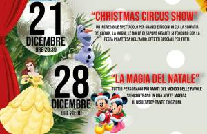 La-Magia-del-Natale-Giungla-Park-Zoo-dAbruzzo-Rocca-San-Givoanni-Chieti
