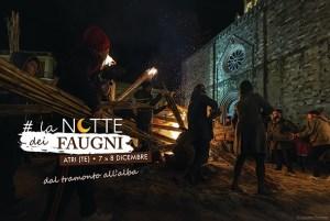 La-Notte-dei-Faugni-Atri-Teramo