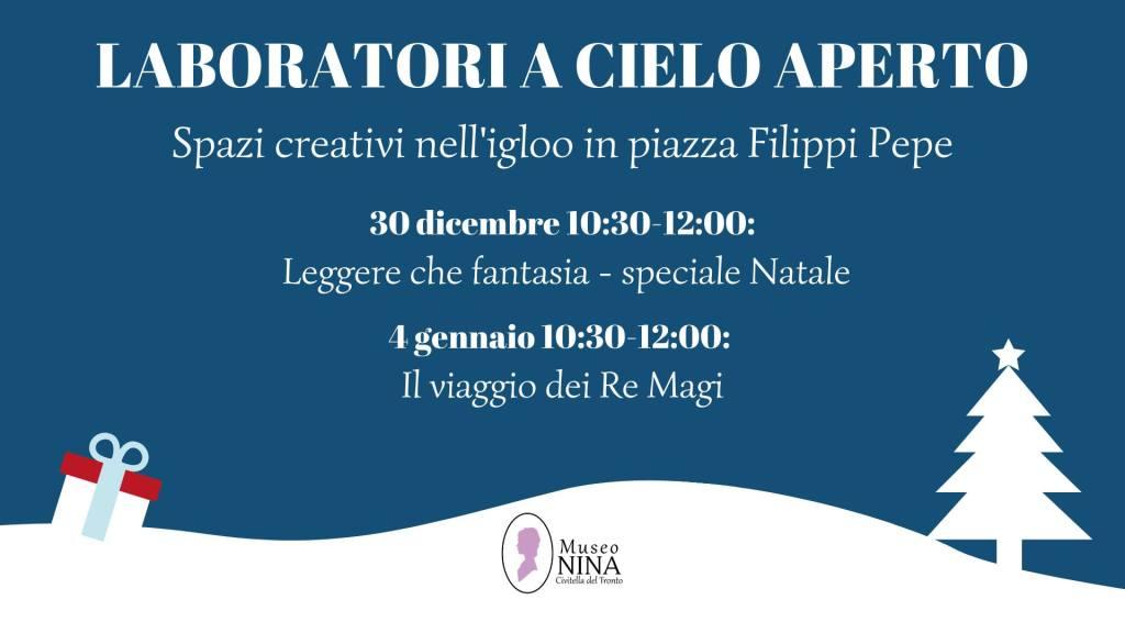 Laboratori-a-cielo-aperto-Natale-a-Civitella-del-Tronto-Teramo