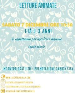 Letture-animate-Scatola-Gialla-Libreria-Alba-Adriatica-Teramo