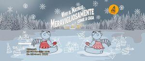 Natale-Teramano-2019-Teramo