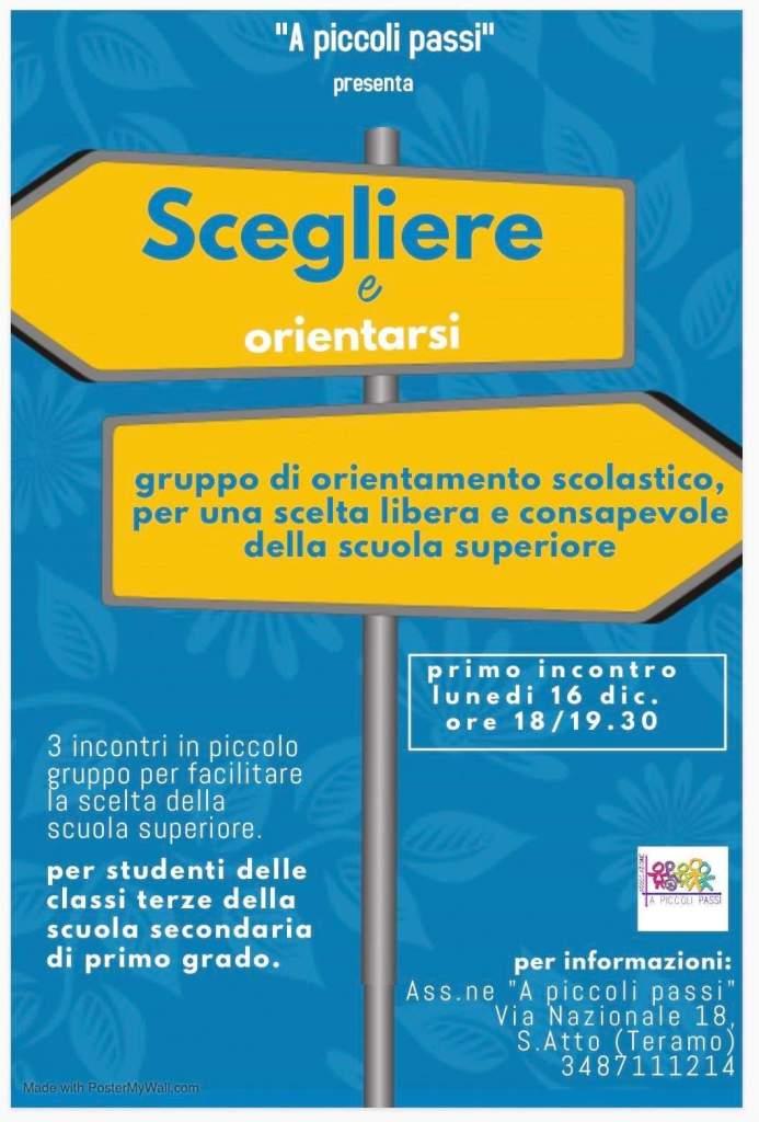 Orientamento-alla-scuola-Laboratori-e-corsi-di-A-Piccoli-Passi-a-Teramo