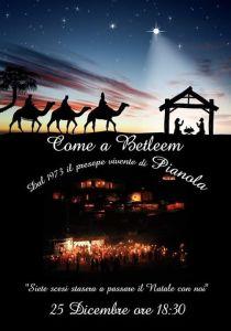 Presepe-Vivente-2019-Pianola-LAquila