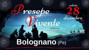 Presepe-Vivente-Bolognano-Pescara