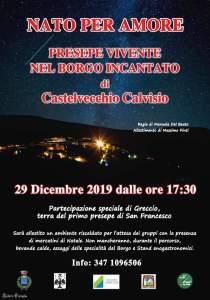 Presepe-Vivente-Castelvecchio-Calvisio-LAquila