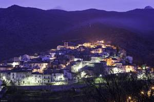 Presepe-Vivente-Ofena-LAquila