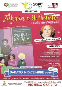 Zahara-e-il-Natale-Favola-Teatrale-Giulianova-Teramo