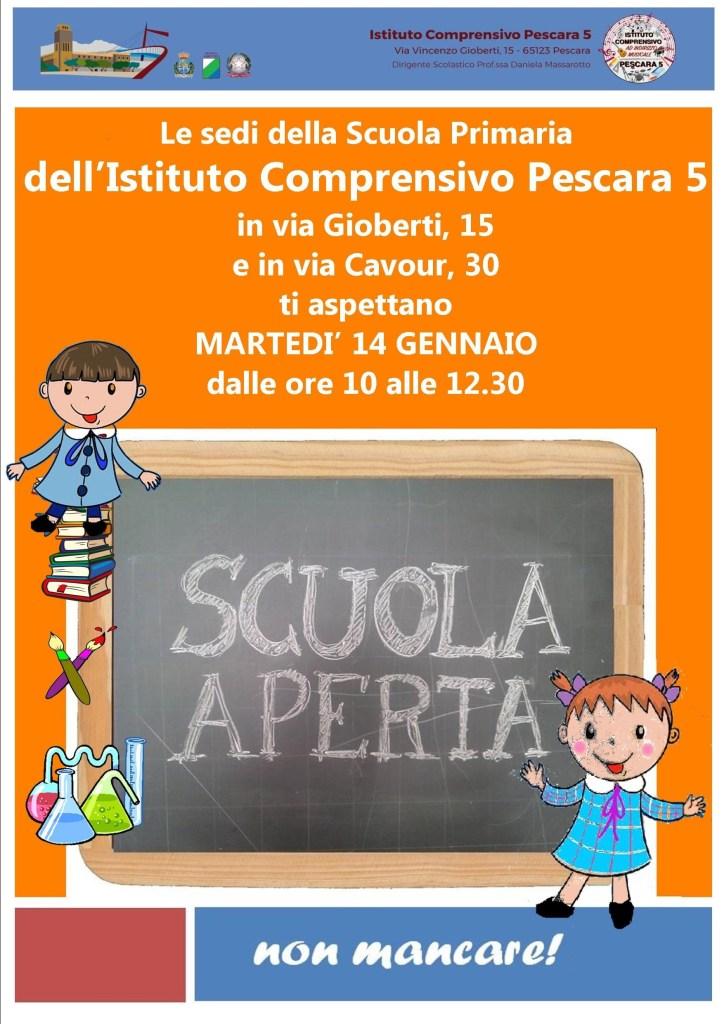 Open-day-2020-scuole-pescara-istituto-comprensivo-pescara-5-primaria-Cavour-Gioberti