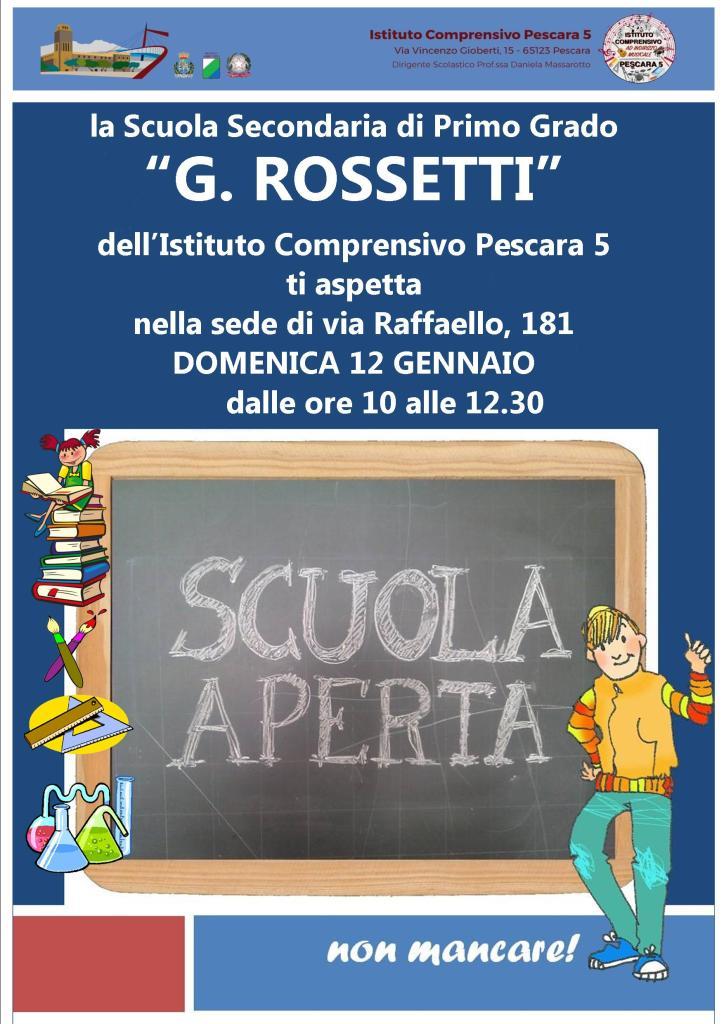 Open-day-2020-scuole-pescara-istituto-comprensivo-pescara-5-secondaria-rossetti