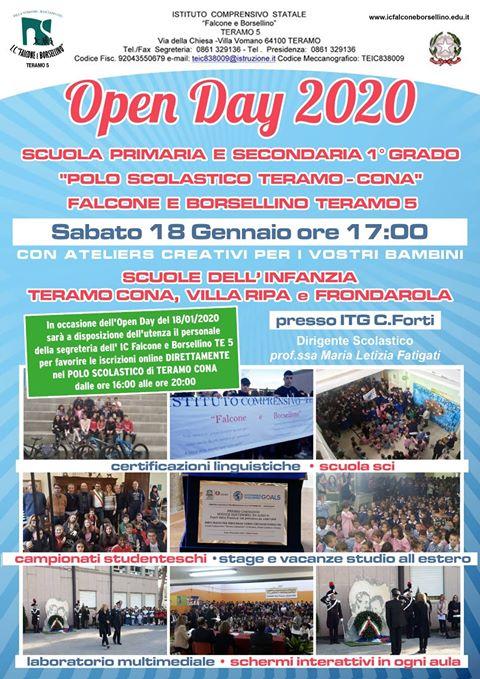Open-day-scuole-di-teramo-2020-istituto-comprensivo-5-falcone-borsellino