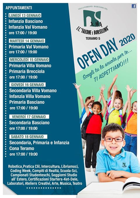 Open-day-scuole-teramo-2020-istituto-comprensivo-teramo-5