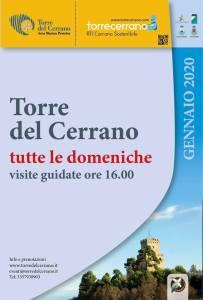 Visite-guidate-torre-de-cerrano-pineto-teramo