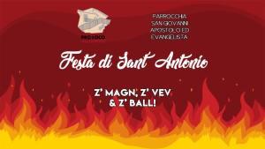 festa-di-sant-antonio-colledimezzo-laquila