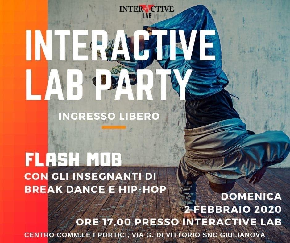 flash-mob-break-dance-e-hip-hop-interactive-lab-giulianova-teramo