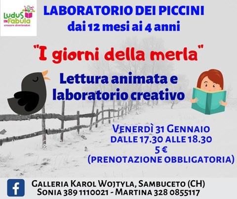 laboratorio-per-bambini-ludus-in-fabula-sambuceto-chieti