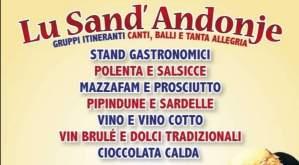 lu-sand-andonije-nepezzano-teramo