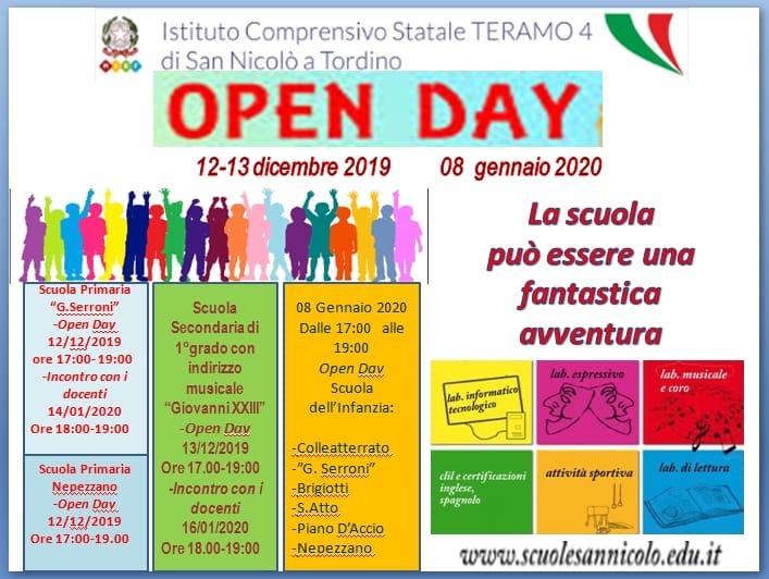 open-day-scuole-teramo-2020-istituto-comprensivo-san-nicolo-a-tordino-teramo