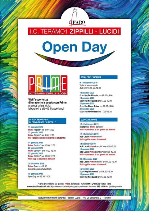open-day-scuole-teramo-2020-istituto-comprensivo-zippilli-noe-lucidi
