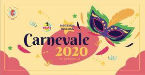 carnevale-2020-a-giocolandia-giulianova-teramo