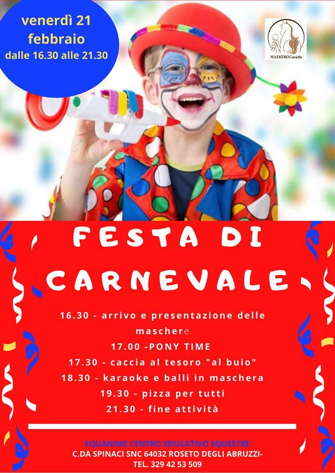 festa-di-carnevale-maestro-cavallo-roseto-degli-abruzzi-teramo