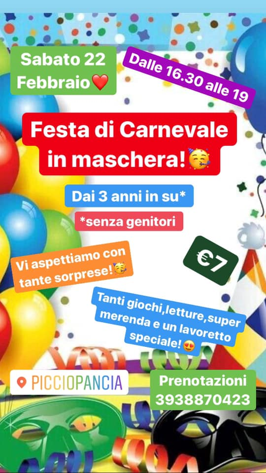 festa-di-carnevale-picciopancia-chieti