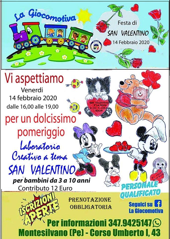 festa-di-san-valentino-la-giocomotiva-montesilvano-pescara