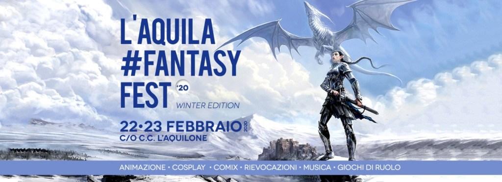 laquila-fantasy-fest-laquila