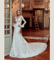 nicole-spose-NIAB17100-Nicole-moda-sposa-2017-566