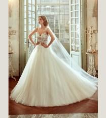 nicole-spose-NIAB17135-Nicole-moda-sposa-2017-205
