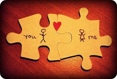 amore-coppia
