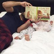 dadda-reading
