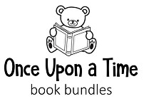 LOGo for books