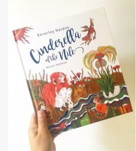 Cinderella of the Nile