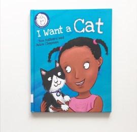 I want a cat cover shot. MammaFilz.com