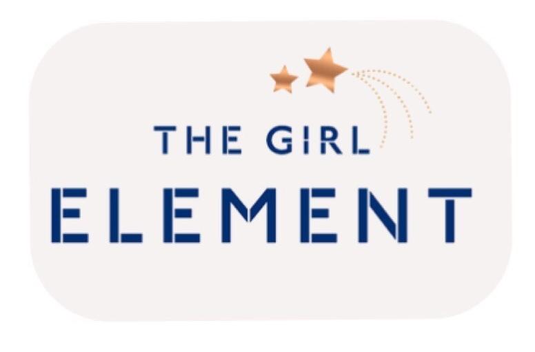 The Girl Element product review of girls pyjamas on mammafilz.com